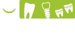 Dentabel logo
